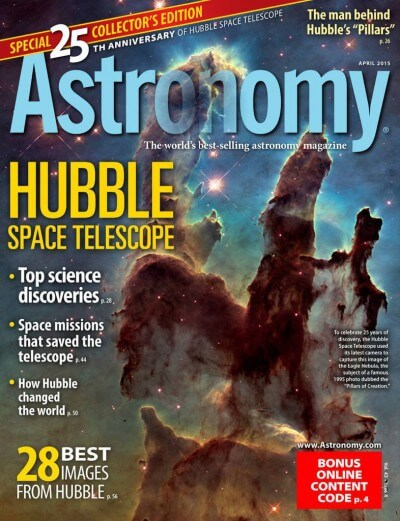 Astronomy-April-2015-cover