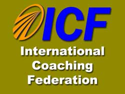 Coaching Links ICF