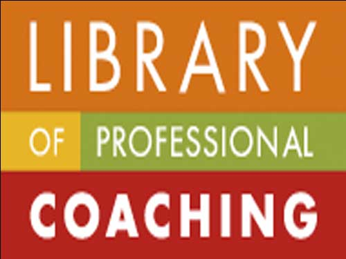 Coaching Links Lib Prof Coaching