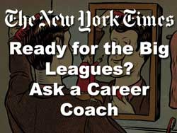 Coaching Links NYT