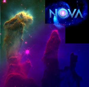 Eagle-color-frames-nova