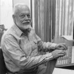 Jim-Westphal