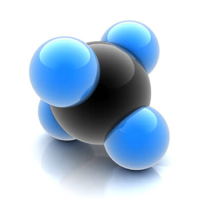 Aliso Canyon methane leak