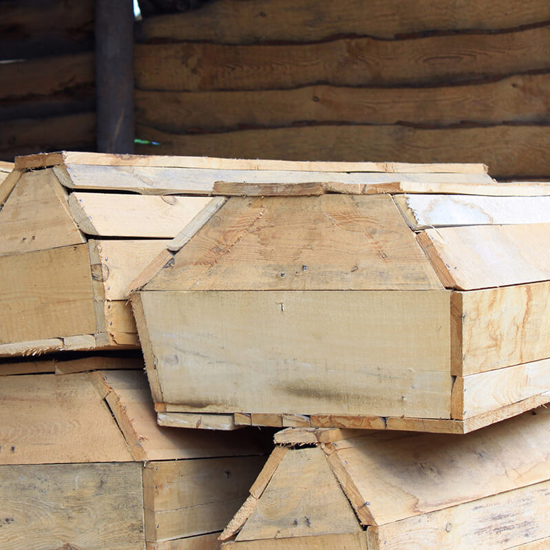Pine Boxes  Invest now, the numbers are going upPosted in Success & FailureThoughts